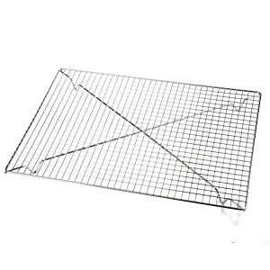 Norpro Cooling Rack, 18 x 12.5-Inch