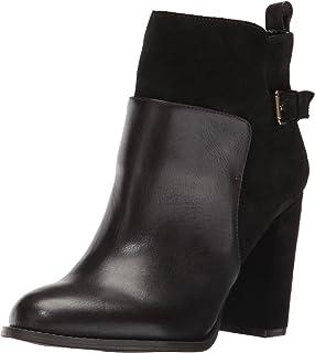 b9d0e537c9d Nine West Women s Quinah Ankle Bootie
