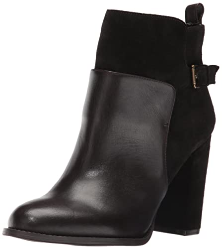 Women's Quinah Ankle Bootie