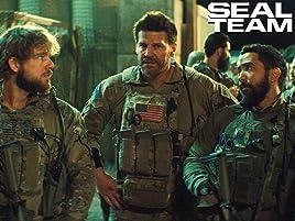 Image Result For Seal Team Season  English Subtitles