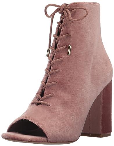 Women's Lakia Fashion Boot