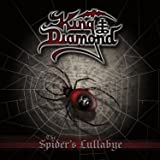 Spider's Lullabye [Import anglais]