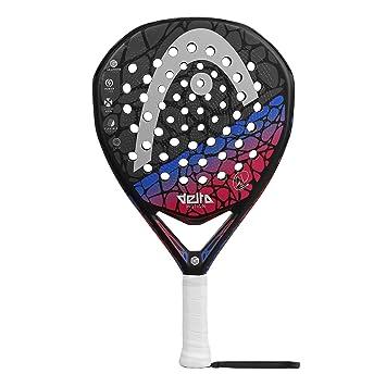 Head Graphene Touch Delta Motion 2018 Pala de pádel de Tenis ...