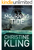 Mourning Tide: A Seychelle Sullivan Novel (South Florida Adventure Series Book 5)