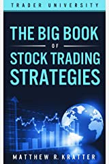 The Big Book of Stock Trading Strategies Kindle Edition