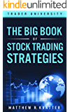 The Big Book of Stock Trading Strategies