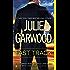 Fast Track (Buchanan / Renard / MacKenna Book 12)