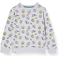 LEGO Classic Sweatshirt Sudadera para Niños