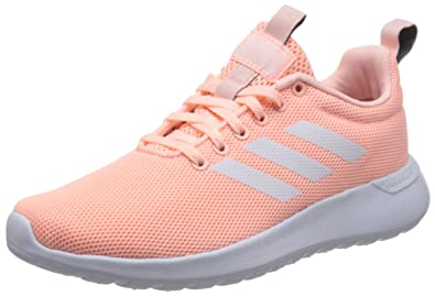 Amazon.com | adidas Women Running Shoes Lite Racer CLN ...