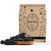 looms & weaves - Brindleberry / Kudampuli/ Garcinia Cambogia/ Goraka - 250 gm