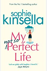 My Not So Perfect Life Paperback