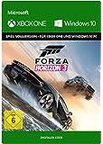 Forza Horizon 3 - Standard Edition [Xbox One/Windows 10 PC – Download Code]