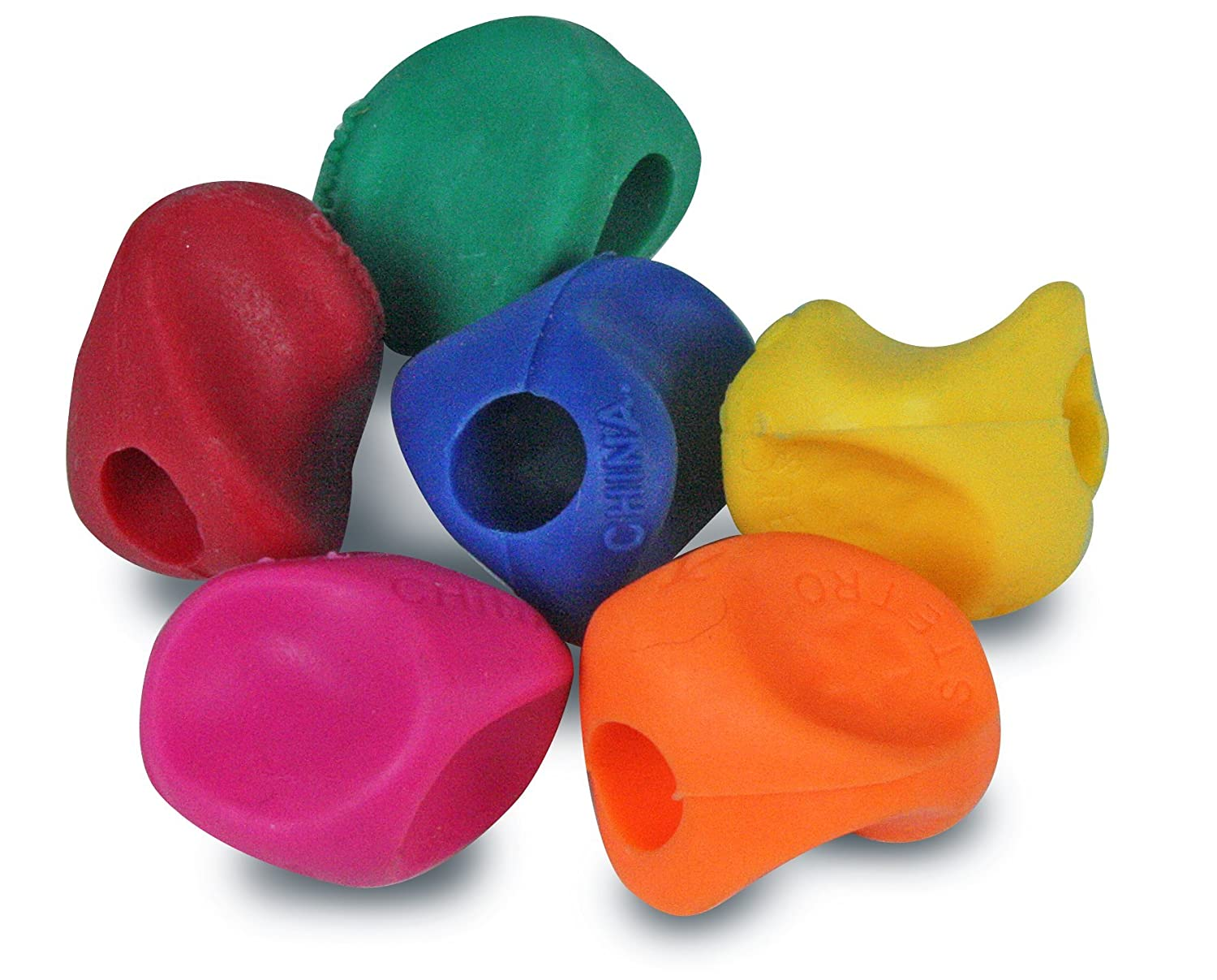 Image result for pencil grips