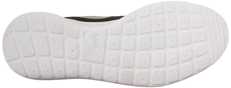 Nike Damen Wmns Roshe One Sneakers, Pink (SheenWhiteWhite), 38.5 EU