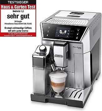 Cafetera Automática 2L DeLonghi