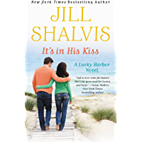 It's in His Kiss (Lucky Harbor Book 10)