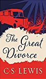 The great divorce....