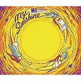 ひまわり組 1st stage 僕の太陽 ~studio recordings コレクション~