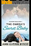 The Omega's Secret Baby (Oceanport Omegas Book 1)