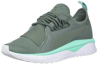 PUMA Womens Tsugi Apex Jewel Sneaker