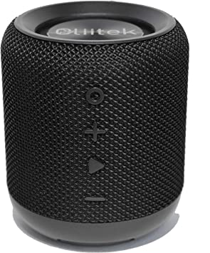 Oliitek Portable Bluetooth Speaker with Super Bass Radiator, TWS, Indoor,  Outdoor (IPX9) and Travel Use, Long Playtime with Crystal Clear deep bass  HD