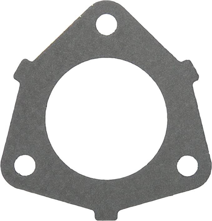 Exhaust Pipe Flange Gasket Walker 31358