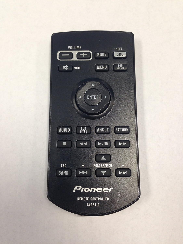 Pioneer AVHX3500BHS Christmas 2013 t