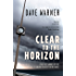Clear to the Horizon (Dave Warner crime)