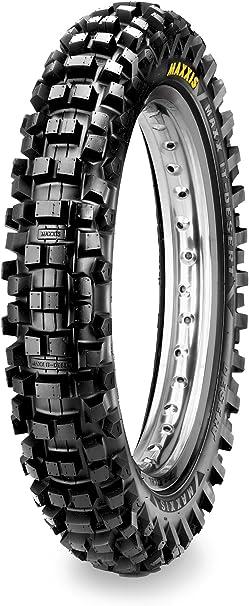 100//100x18 Maxxis Maxx Cross Intermediate Terrain Tire