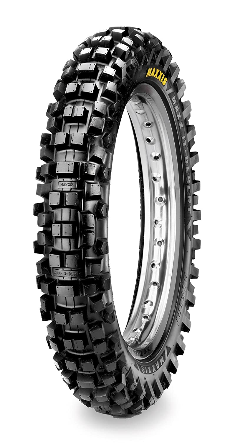 Maxxis Maxxcross Desert IT Rear Tire 110/100-18 MAXXIS CHENG SHIN 4333415492