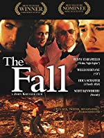 Amazon Com Watch The Fall Prime Video
