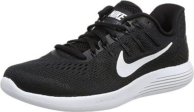Nike Lunarglide 8 Women's Running Shoe