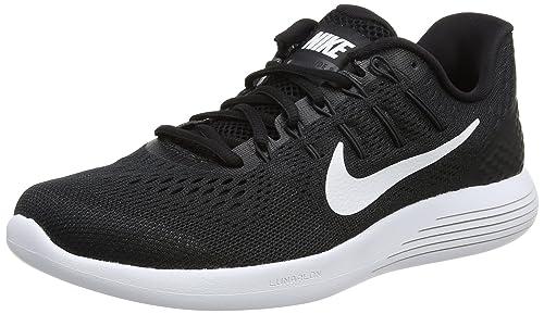 scarpe da jogging uomo nike