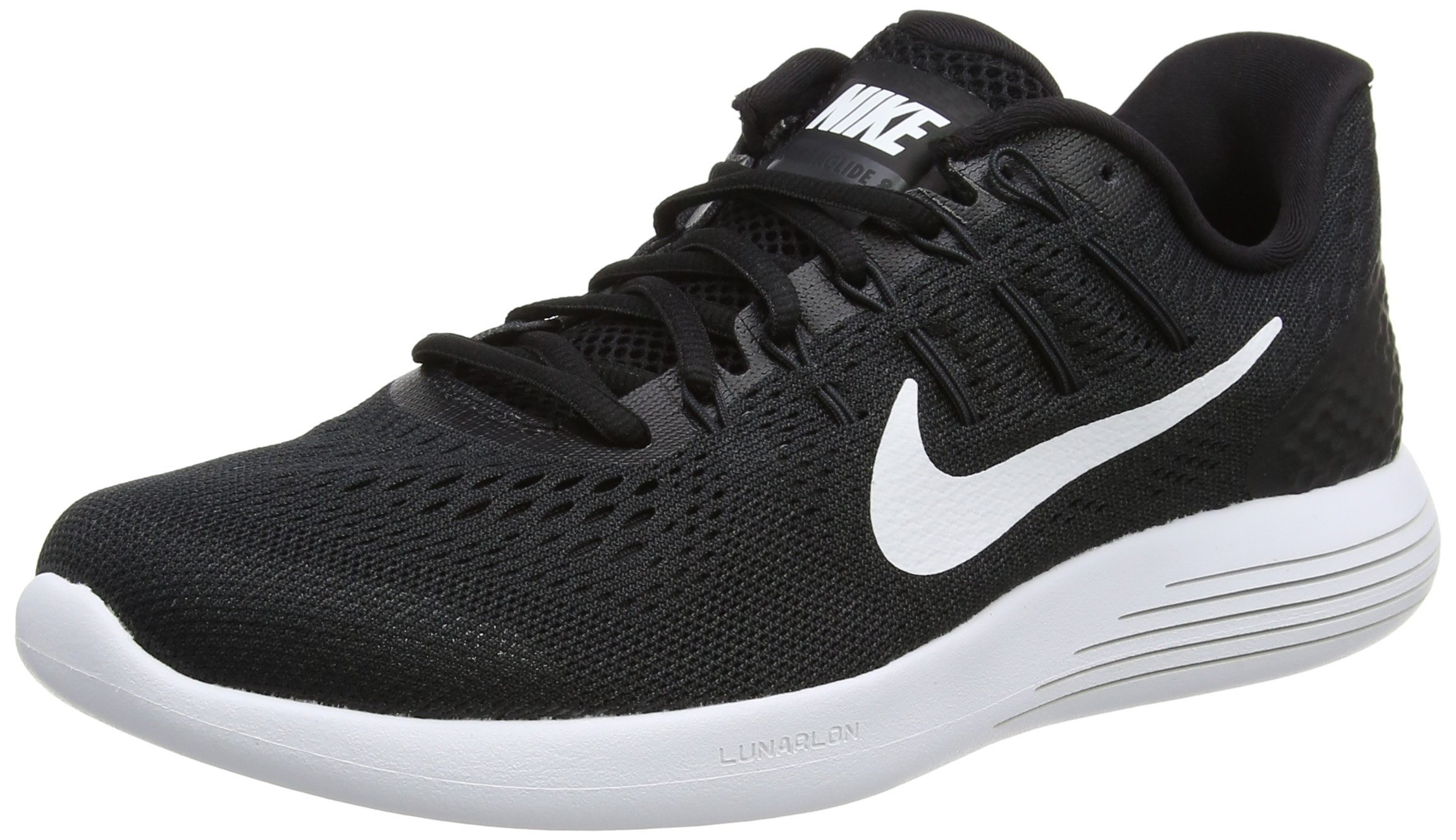 1aa7b4db283a Galleon - Nike Lunarglide 8 Women s Running Shoe
