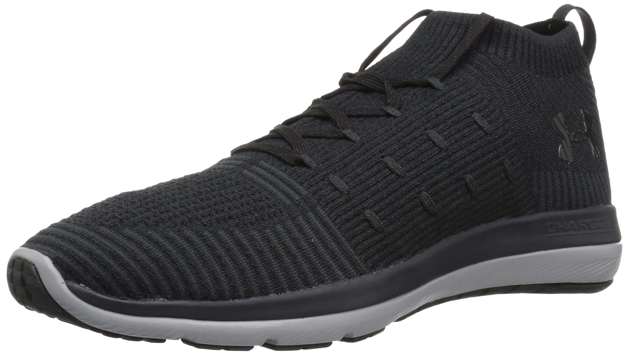 huge discount 765c1 e7111 Under Armour Men's Ua Slingflex Mid Training Shoes
