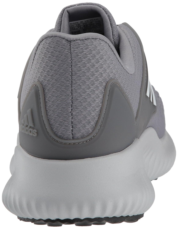 Adidas Originals - Alphabounce Alphabounce Alphabounce Rc.2 Herren B077XKJF1Q  a1cb88