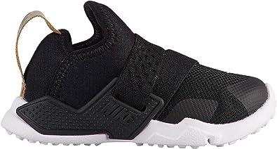 Amazon.com   Nike Huarache Extreme (TD