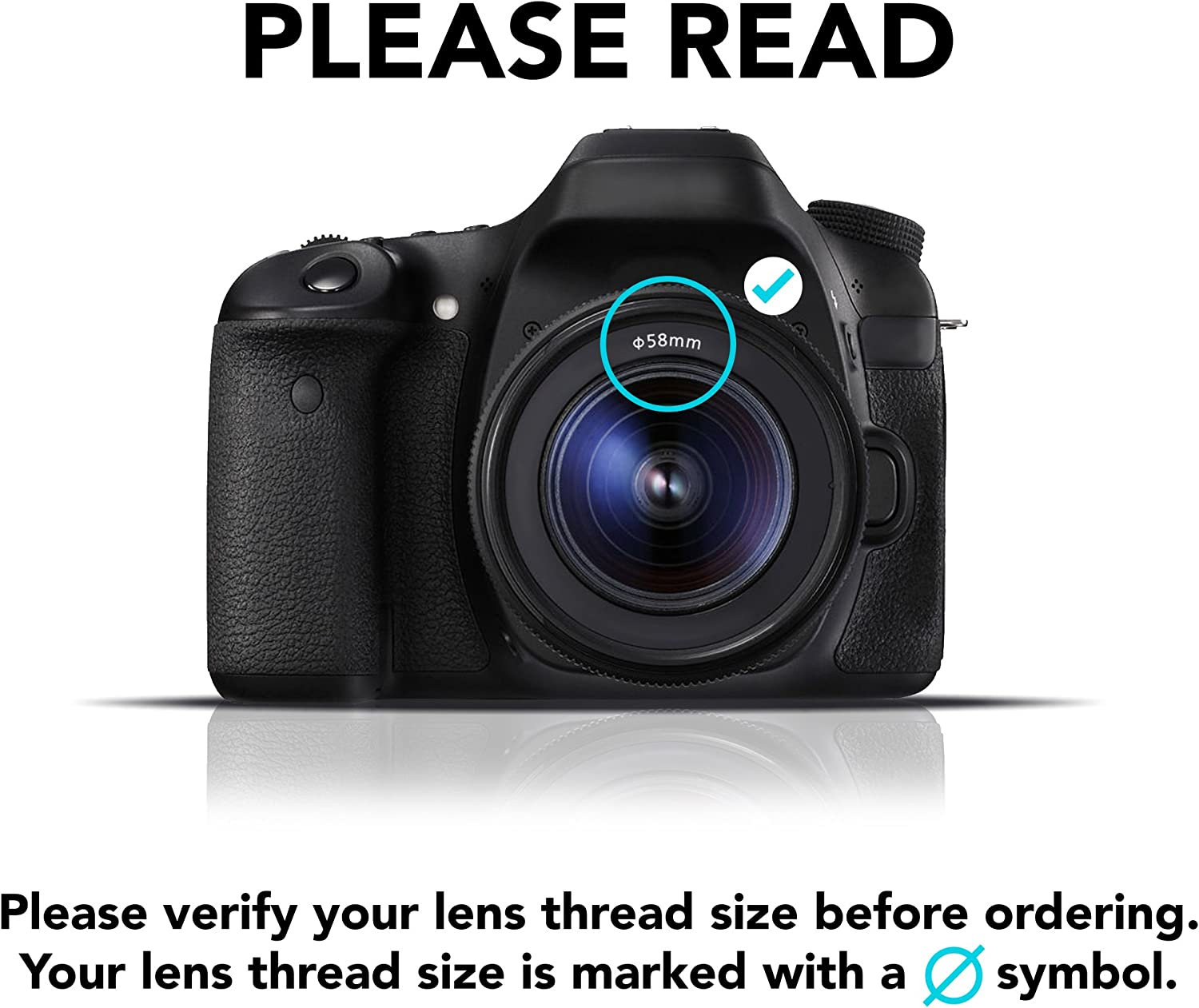 Zeikos 82mm Multi-Coated Circular Polarizer CPL Glass Filter w// Rotating Mount For Sigma 10-20mm f//3.5 EX DC HSM Sigma 12-24mm f//4.5-5.6 /& Sigma 24-70mm f//2.8 Lens