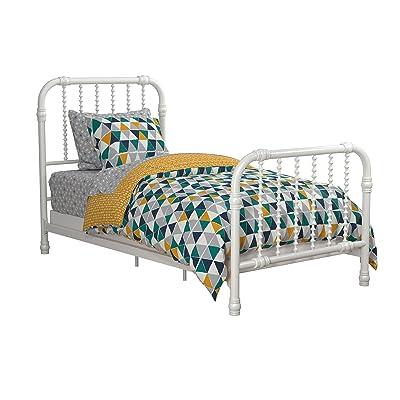 Little Seeds Jax 5 Piece Twin Bedding Set: Baby