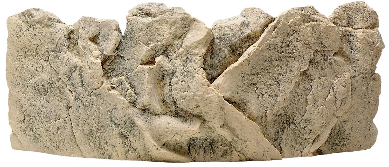 Juwel Acquarium, roccia chiara JUWEL Aquarium GmbH 86922