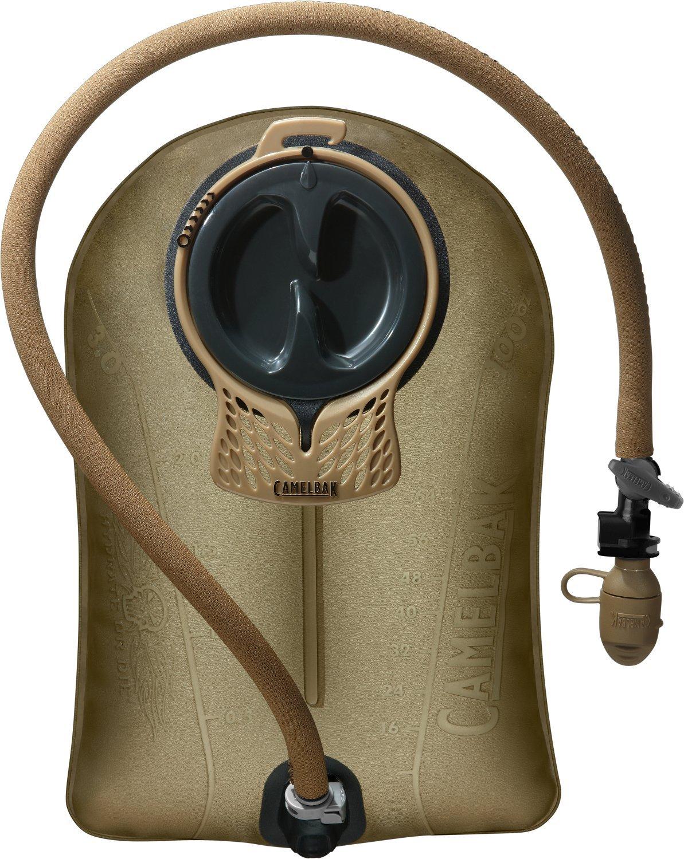 Camelbak Antidote Reservoir Short Mil-Spec 3 L