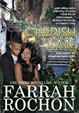 Cherish Me (The Holmes Brothers Book 7)