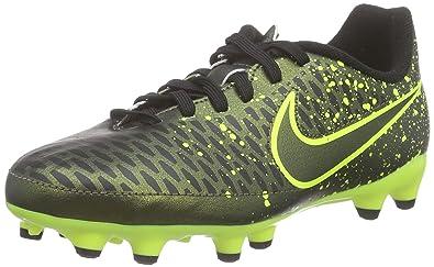 c2e077200f NIKE Boys' Magista Onda Fg Football Boots: Amazon.co.uk: Shoes & Bags