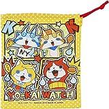 オーエスケー 妖怪ウォッチUSA カップ袋 CP-1