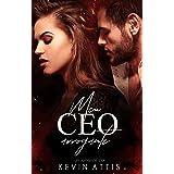 Meu CEO Arrogante : (Livro Único)