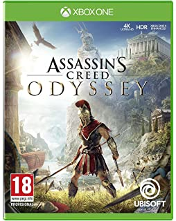 assassins creed origins cpy crack only download