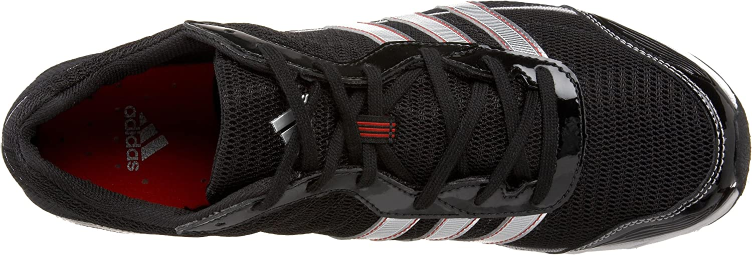 adidas Mens XCS Running Shoe