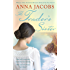 The Trader's Sister (The Traders Book 2)