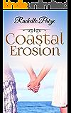 Coastal Erosion (Golden Shores Book 2)