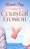 Coastal Erosion (Golden Shores Book 2)
